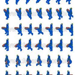 blue-sprite