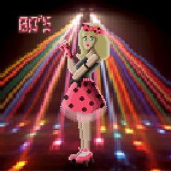 disco-girl-retro-720