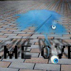 gotinha-game-over